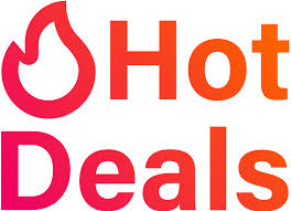 Discounts, Deals, Hot Deals, Home and Garden