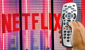 Lifestyle and Netflix Streaming  Services