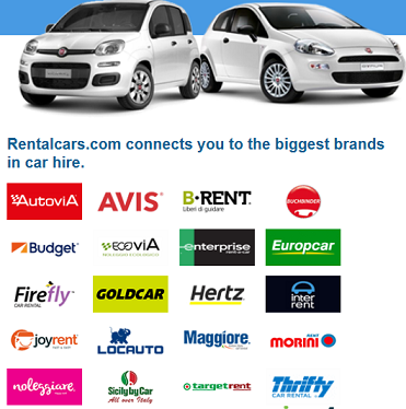 Business Travel, Car Rentals, Car Insurance, Deals, Discounts, Business Travel, Airport Transfer