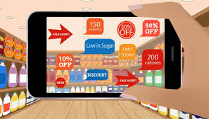 Lifestyle and Online Grocery Shopping